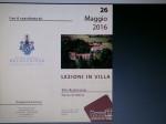 LezioniVilla1