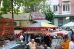 Armenia-0019