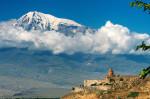 Armenia-0030