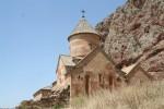 Armenia-0032