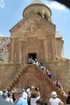 Armenia-0033