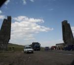 Armenia-0034
