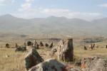 Armenia-0037