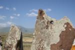Armenia-0039