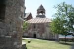 Armenia-0041