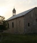 Armenia-0045
