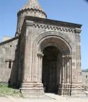 Armenia-0050
