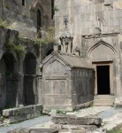 Armenia-0052