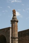 Armenia-0053