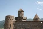 Armenia-0054