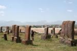 Armenia-0061