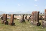 Armenia-0062