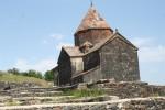 Armenia-0067
