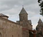 Armenia-0068
