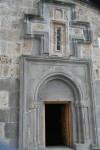 Armenia-0071