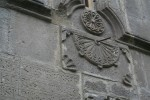 Armenia-0073