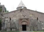 Armenia-0078