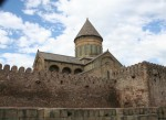 Armenia-0081