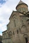 Armenia-0083
