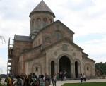 Armenia-0087
