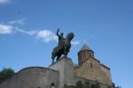 Armenia-0089