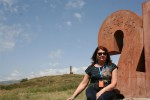 Armenia-0104