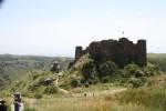 Armenia-0105