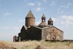 Armenia-0106
