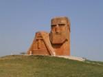 Armenia-0039bis