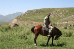 Armenia-059bis