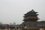 003-Pechino