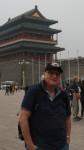 004-Pechino