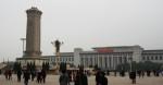 005-Pechino