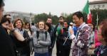 006-Pechino