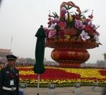 010-Pechino