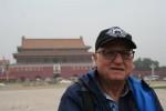 012-Pechino