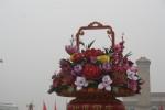 013-Pechino