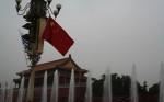014-Pechino