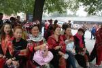 015-Pechino