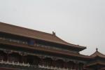 017-Pechino