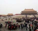 020-Pechino