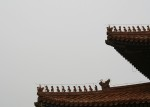 021-Pechino