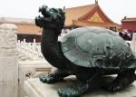 026-Pechino