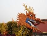 029-Pechino