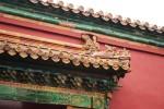 030-Pechino