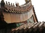 032-Pechino