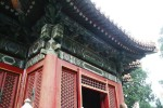 034-Pechino
