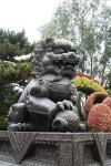 035-Pechino