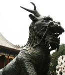 036-Pechino