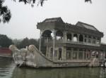 039-Pechino